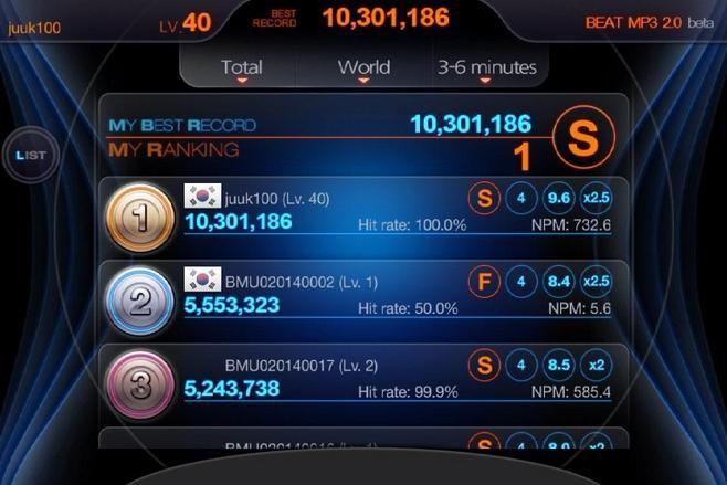 mobil online casino bonus ohne einzahlung sofort 2020