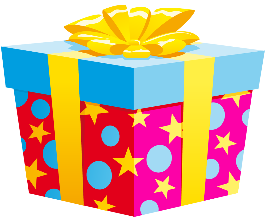 Cajas de regalos png casa pinterest cajas de regalo for Casa regalo