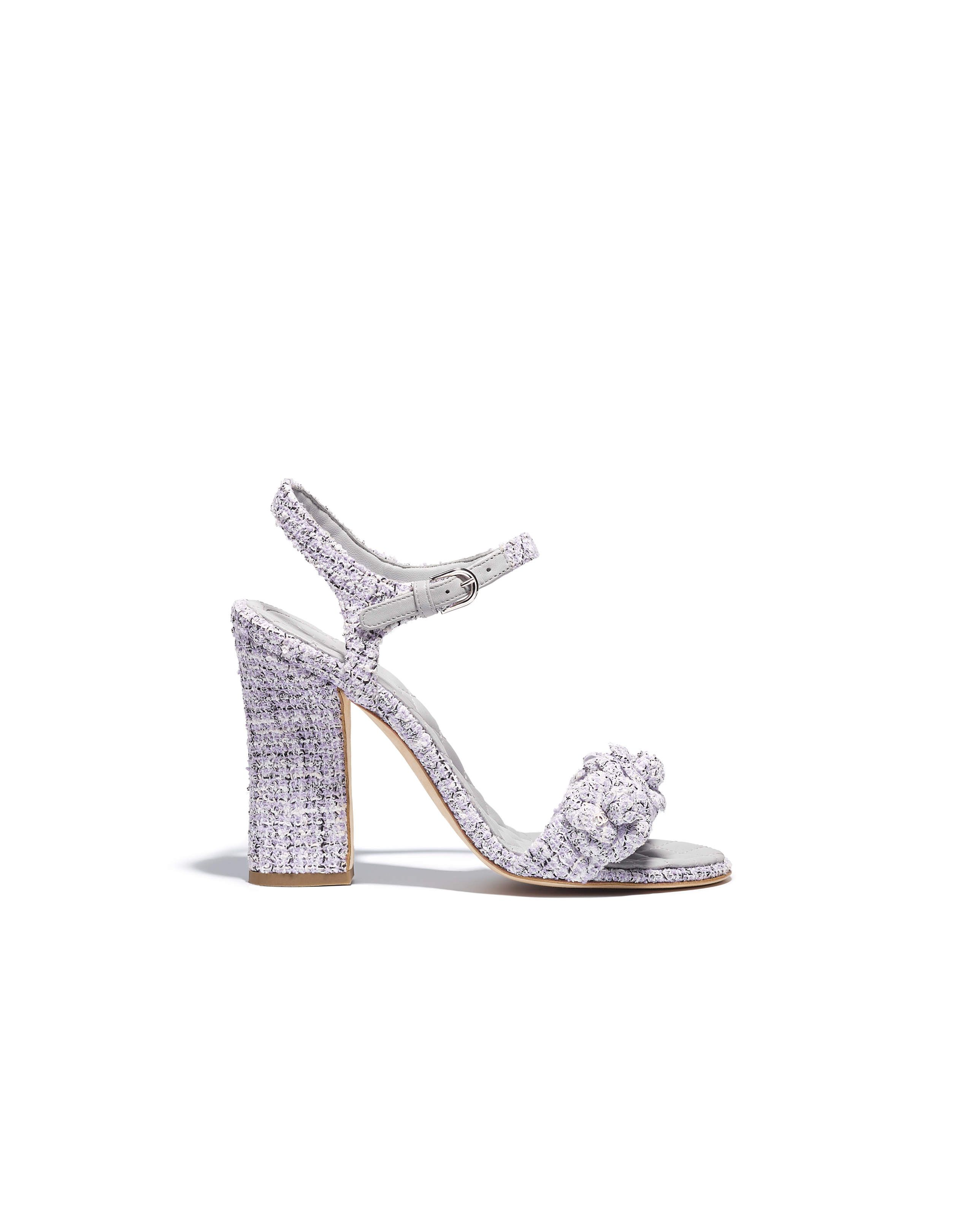The latest Shoes collections on the