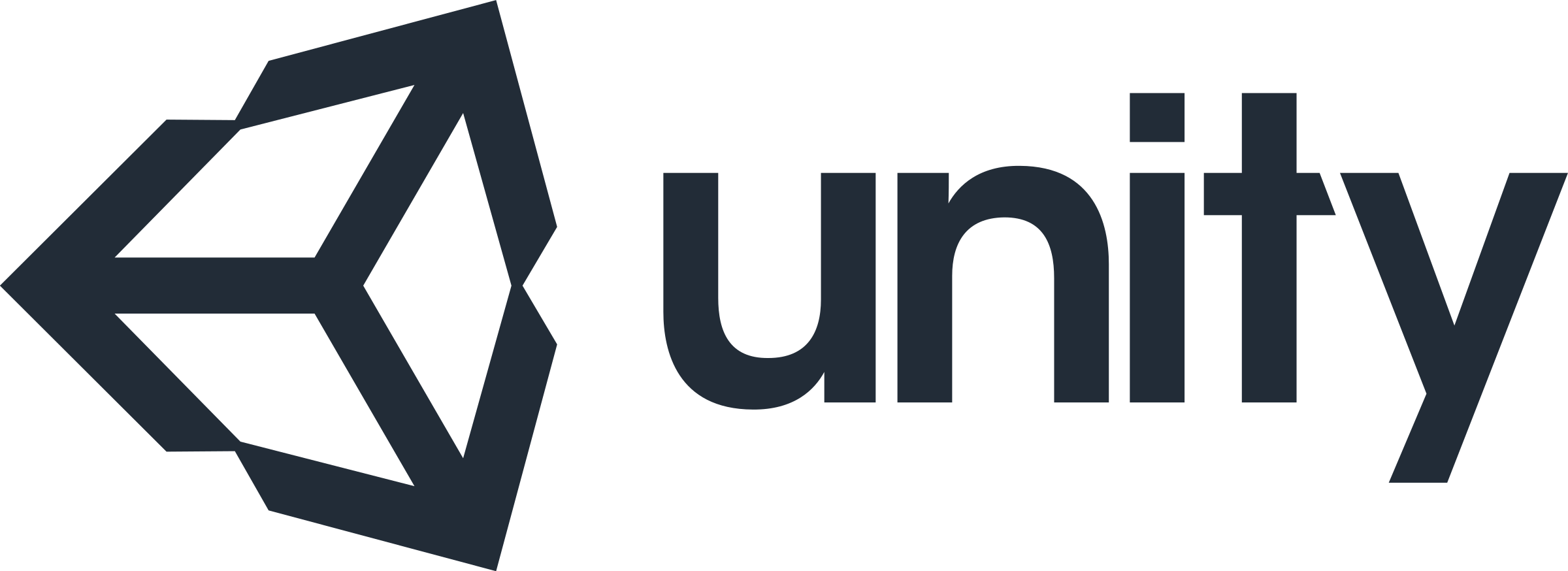 Pin By Erik Paynter On Unity Unity Games Unity Logo Game Engine