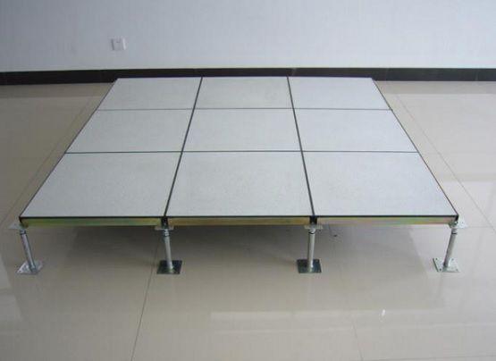 Magnificent 12 Ceiling Tiles Big 18 X 18 Ceramic Floor Tile Solid 1X1 Ceramic Tile 2 X 4 Ceramic Tile Young 2X2 Ceramic Floor Tile Brown3 X 6 Glass Subway Tile Raised Floor Tiles Panel Systems | IT It | Pinterest | Raising ..