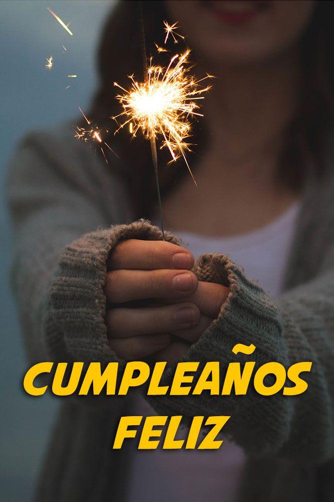 Cumpleaños Feliz La Canción Del Cumpleaños Feliz Cumpleaños Canciones De Cumpleaños Feliz Cumpleaños Original