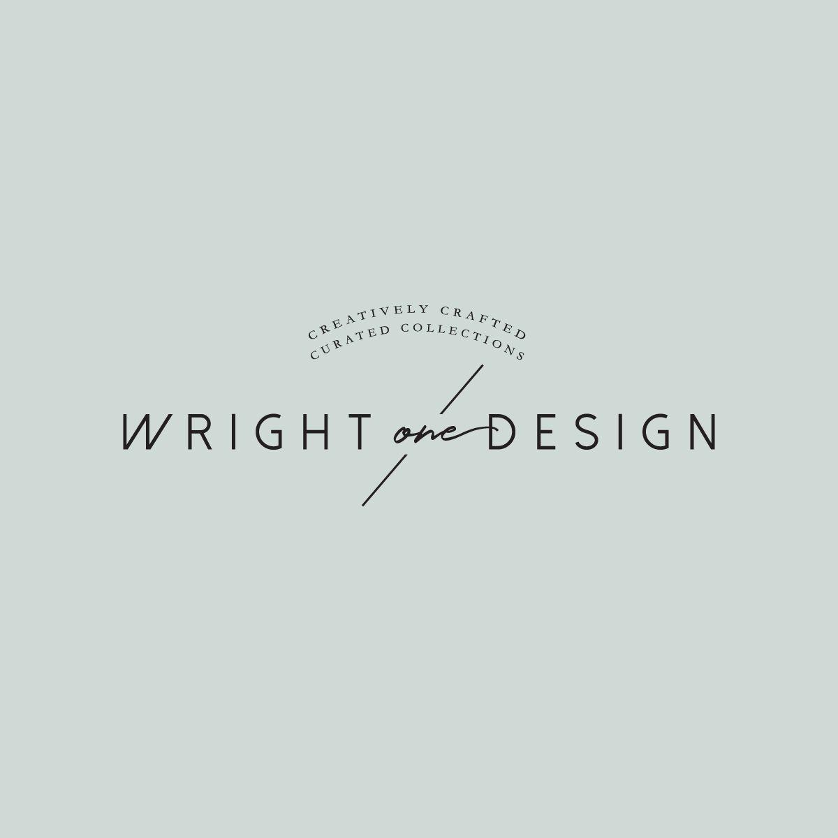 Logo Design Design Graphic Design Branding Interior Design