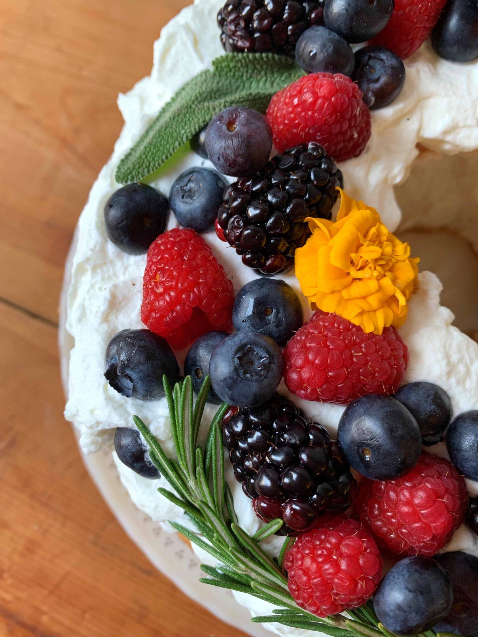 Low carb angel food cake resolution eats in 2020 food