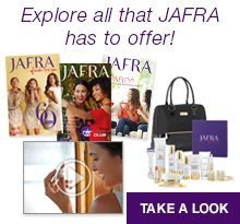 Explore all that JAFRA offers #ExtraIncome #Business #Jafra