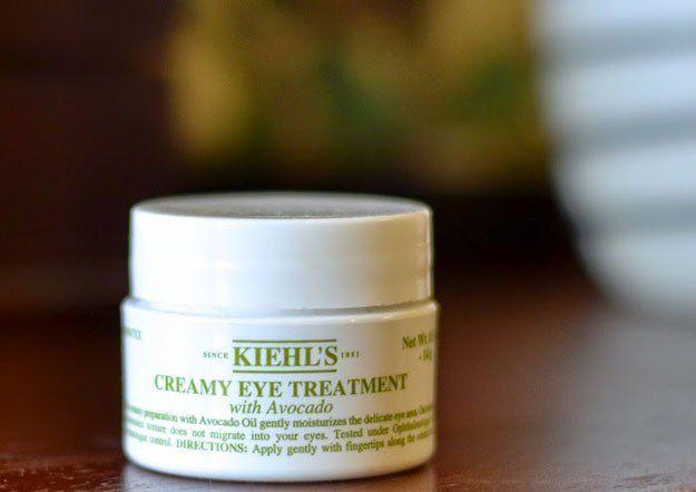 The Best Eye Creams According To Reddit Best Eye Cream Eye