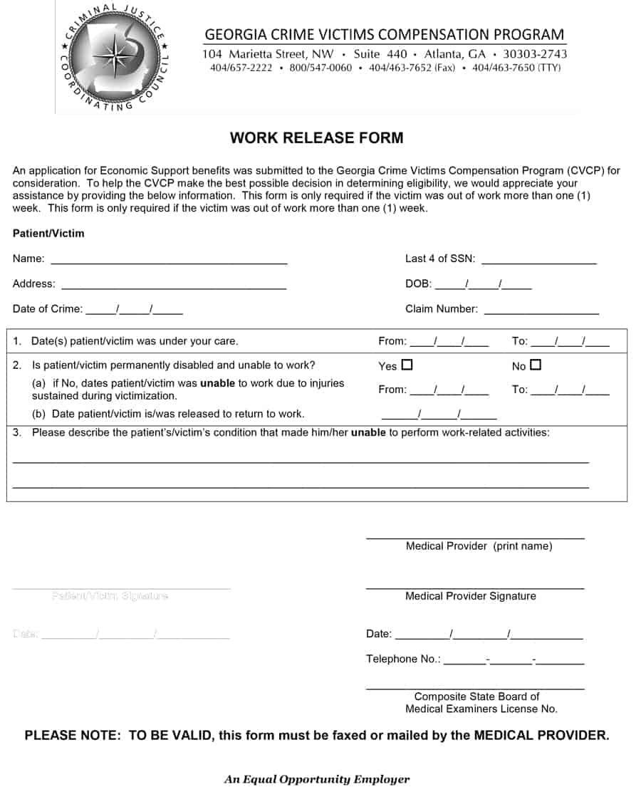 903e1055c6e3e662bae733cb8d2ec754 - Crime Victim Assistance Application Form