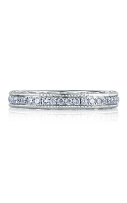 Shop at KevinsFineJewelry, New Jersey's premiere luxury ...