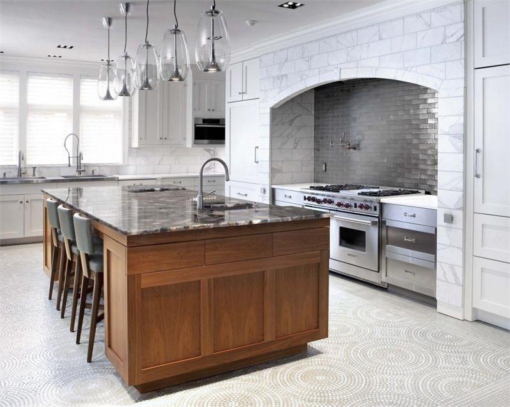 über küchenschrank ideen zu dekorieren preisgekrönte küche design badezimmer büromöbel couchtisch deko