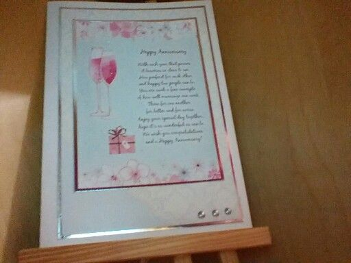 Hunkydory little books anniversary my hunkydory makes pinterest