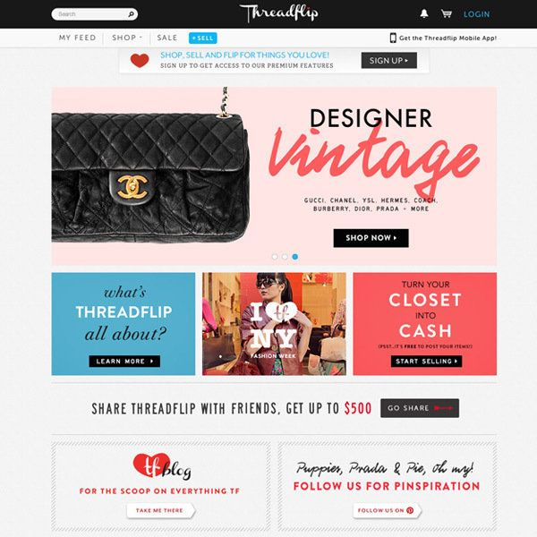 Sell Your Clothes Online Youbeauty Com Diy Fashion Clothes