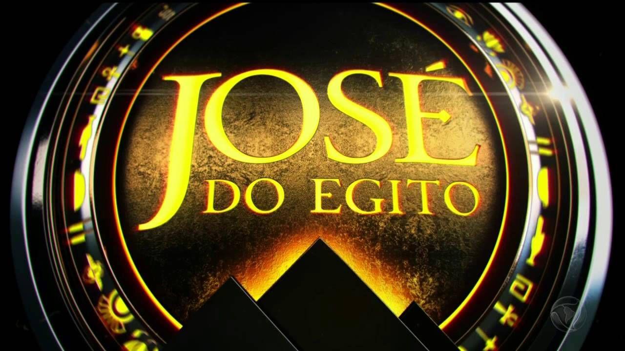 "José do Egito Trilha Sonora 06 :""Azanate"" (Composed and performed by Dan..."