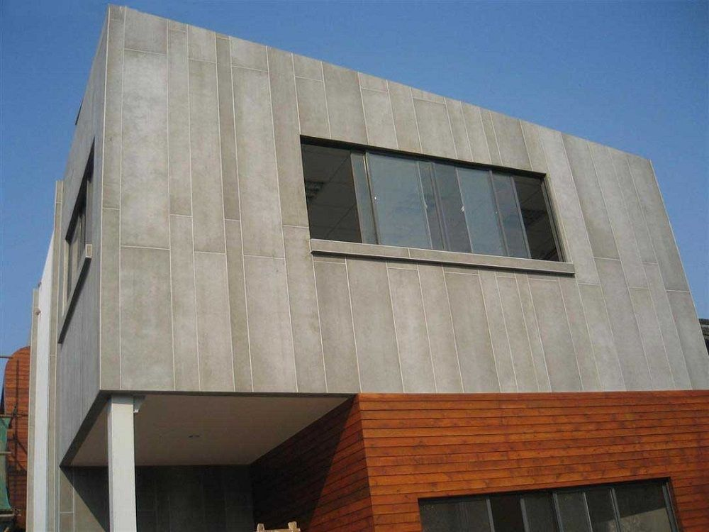 Image Result For Cement Board Cladding Cladding Cladding Exterior Cladding Exterior