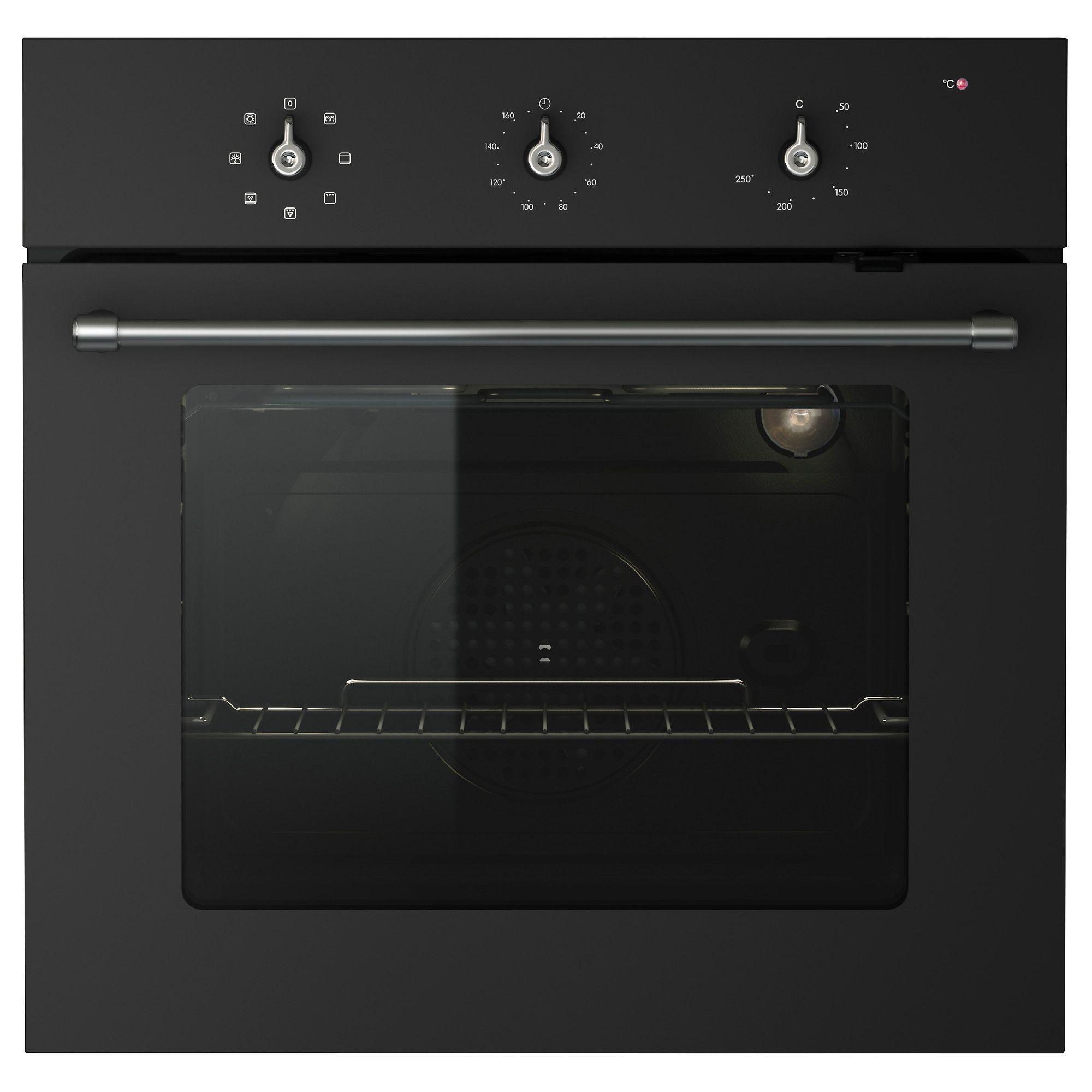 Gemütlich Ikea Kücheneinheiten Ebay Ideen - Küchenschrank Ideen ...