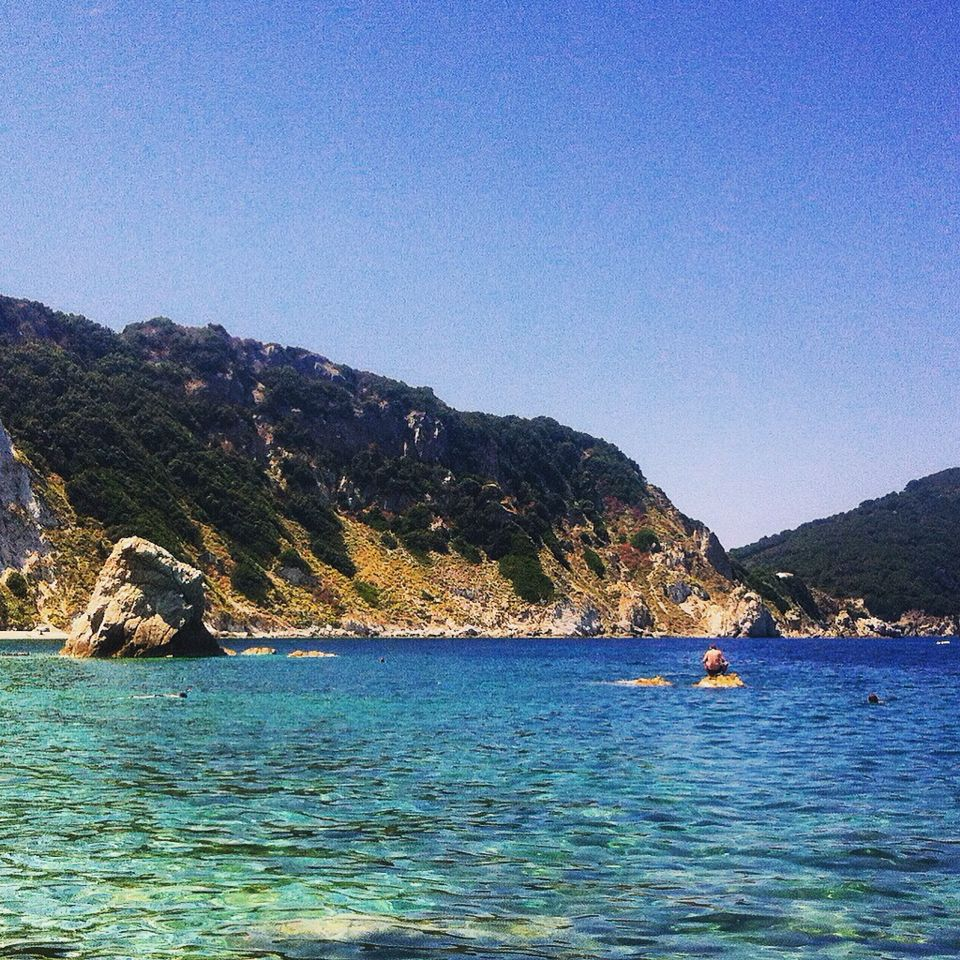 #photooftheday#webstagram#wanderlust#scenery#landscape#liveauthentic#three#20likes#canon#weather#getoutside#love#wonderful_places#تصويري#صباح_الخبر#island#beautifuldestinations#beauty#like4like#exklusive_shot#istanbul#streetart#streetphotography#lovethis#l4l#streetstyle#streetphoto#clouds#mountain#isoladelba
