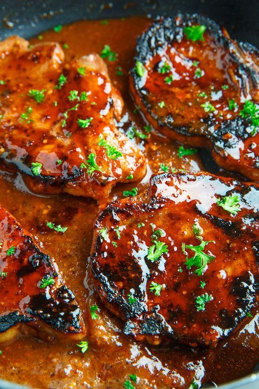 Delish Pork Shoulder Steak Recipes Keto Exclusive On