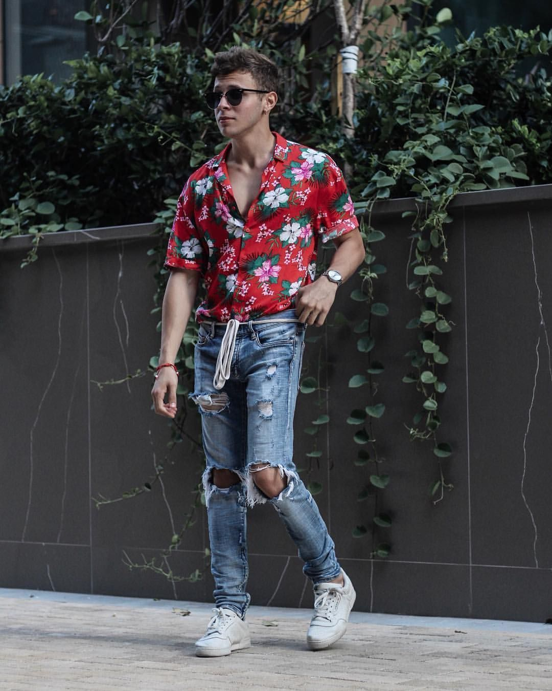 34ca94f95f2 best 90s inspired styles for men to try 45