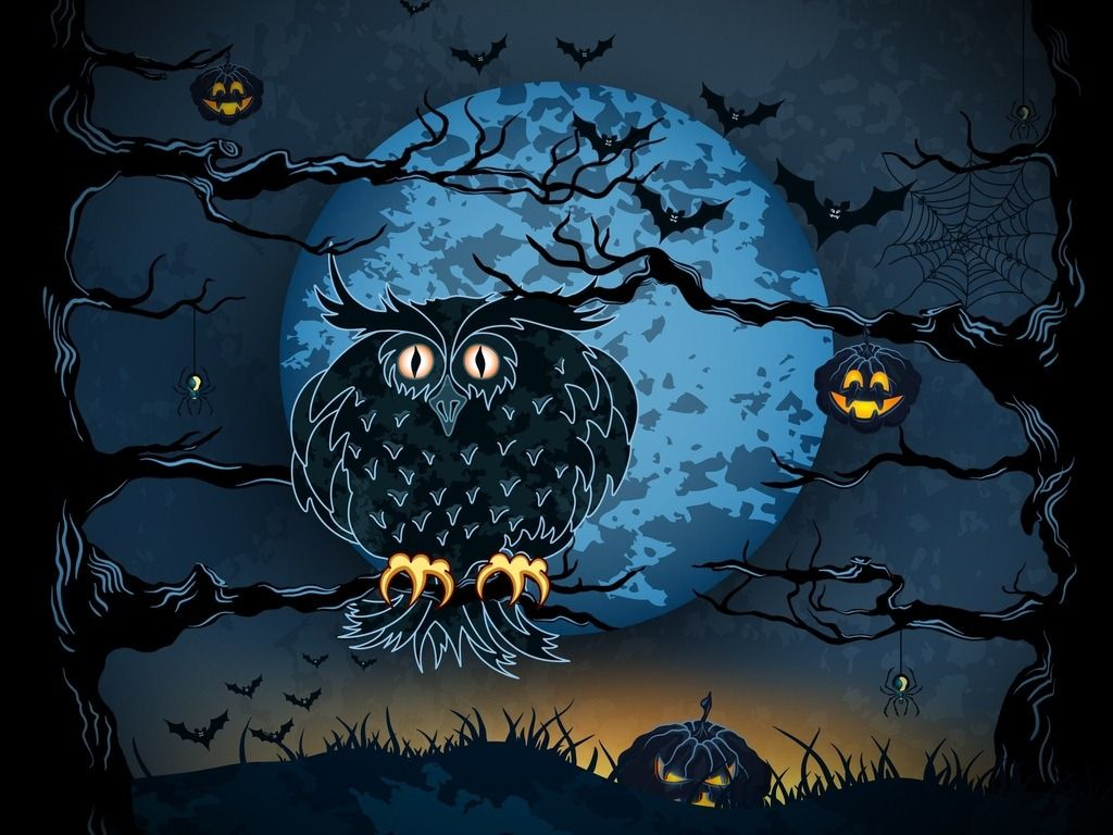 Nice Ipad Halloween Wallpaper For Desktop Background 13 High Definition . Great Pictures