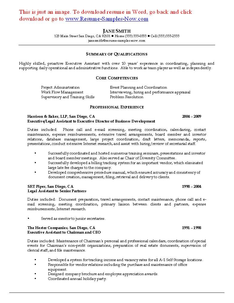 The Best Dental Assistant Resume Sample Resume Skills Resume Resume Examples