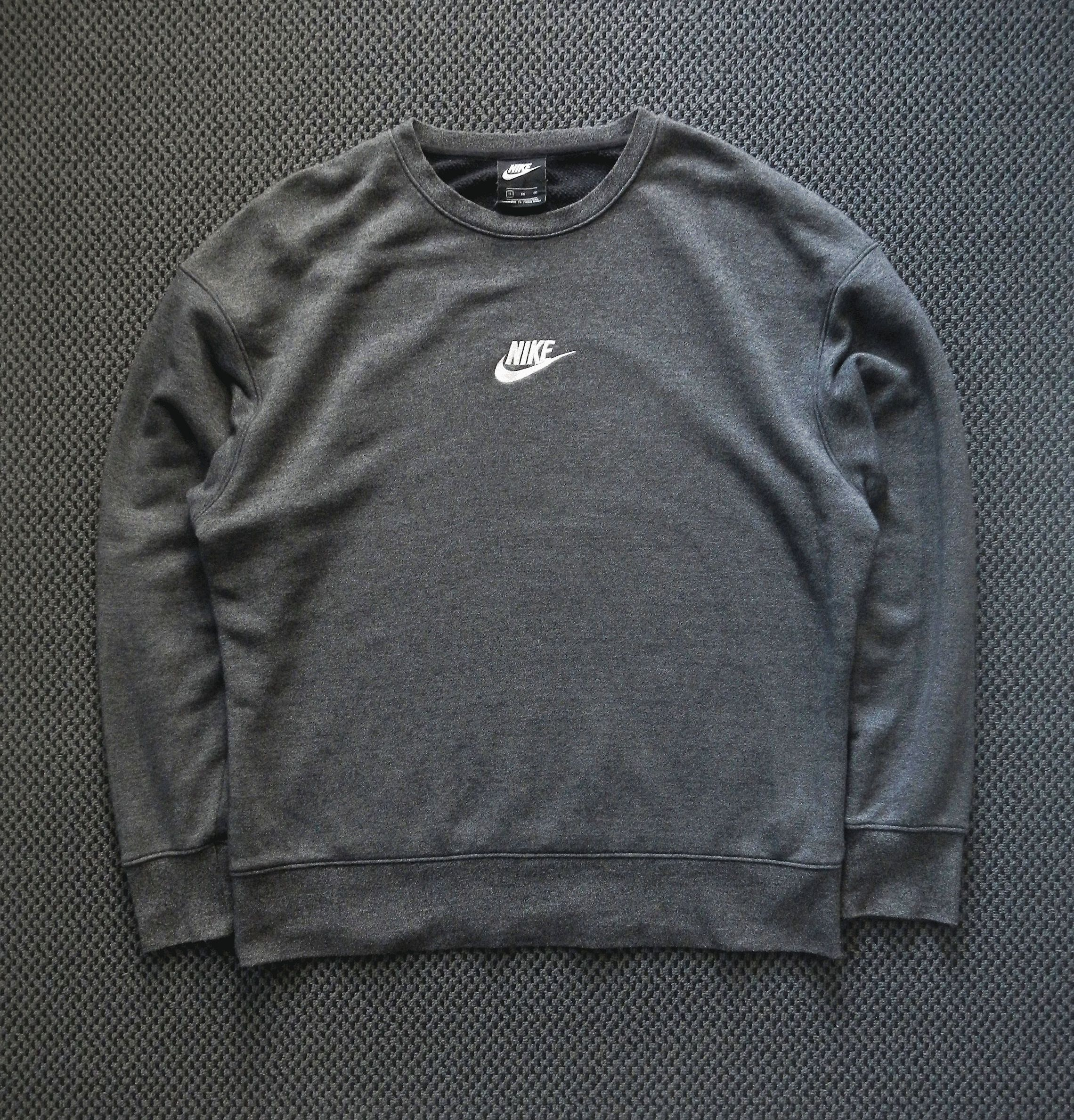 Rare Vintage Stone Island Button Up Shirt Free Shipping Etsy Free Shirts Sweatshirts Clothes Encounters [ 2376 x 2280 Pixel ]