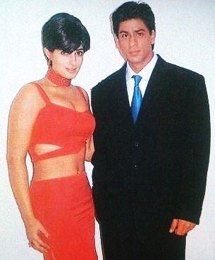 baadshah 1999 full movie download 480p