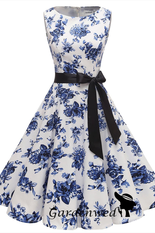 Floral Dresses Print Dresses Floral Babydoll Dress Printed Skater Dres Zebra Print Dress Print Chiffon Dress Print Dress [ 1500 x 1000 Pixel ]