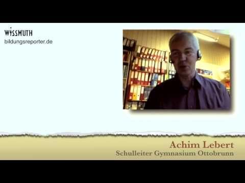 Videoblogs - Lernen