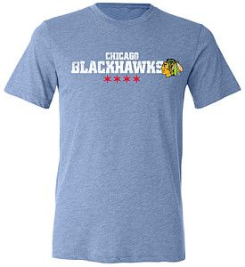 New Merch New Merch New Merch It S A Great Day When There S Snazzy New Blackhawks Merch Nhl Apparel Cool T Shirts Blackhawks Hockey