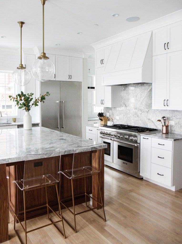 Lowes Kitchen Design Kitchen Design Centres Free Kitchen Design Software Online Small Kitchen Des In 2020 White Marble Kitchen Modern Marble Kitchen Kitchen Marble