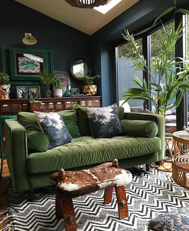 Living Room Ideas That Are Going To Be A Blast When It Comes To Getting An Interior Design Ideas Looking Like A Living Room Decor House Design Interior Design
