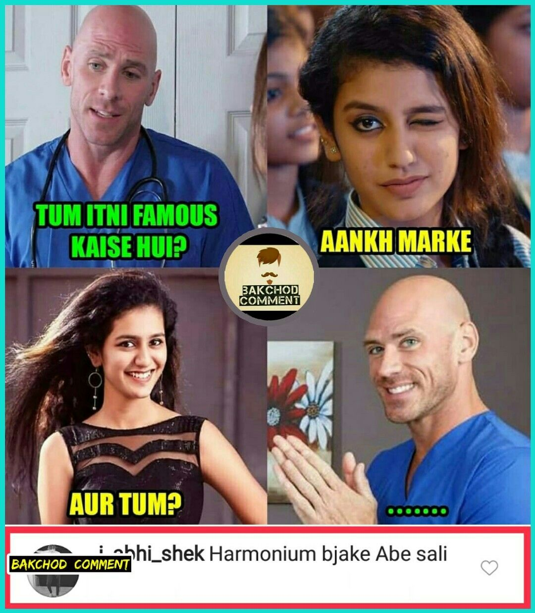 Indian Memes Very Funny Jokes Latest Funny Jokes Friendship Quotes Funny