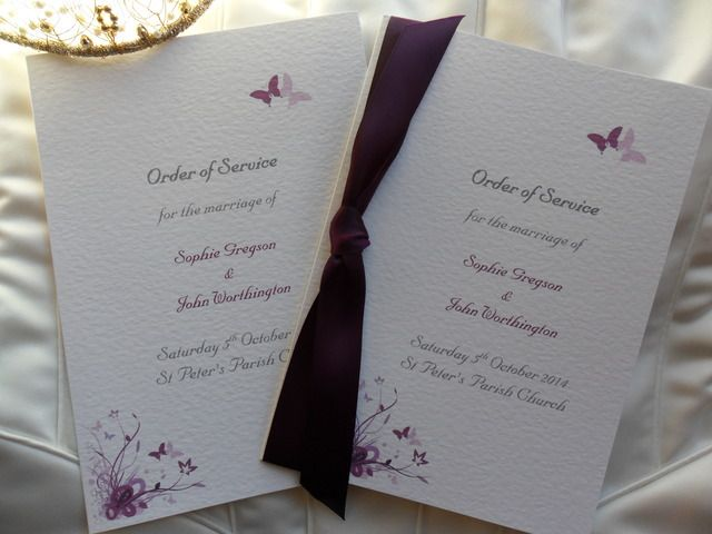 Purple and Lilac Butterfly Wedding Invitations Cheap Butterfly – Butterfly Wedding Invitations Cheap
