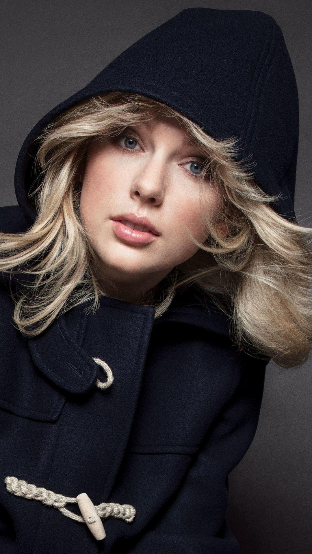 1080x1920 Taylor Swift Vogue September 2019 Wallpaper Taylor Swift Pictures Taylor Swift Cute Taylor Swift Hot