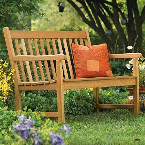 Product Code B0040qv61c Rating 4 5 5 Stars List Price 500 00 Discount Save 101 S Muebles De Jardin Muebles Bancos