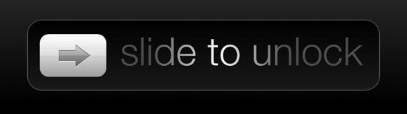 Pin On Web Tools