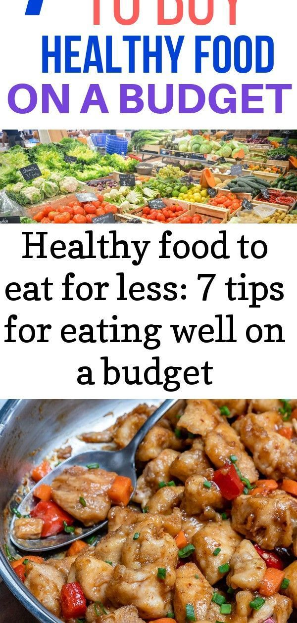 Healthy food to eat for less: 7 tips for eating well on a budget #cleaneatingresults Healthy Food To Eat For Less: 7 Tips for Eating Well on a Budget This Healthier Sweet & Spicy Chicken is Great for Clean Eating Meal Prep! Parmesan Roasted Carrots - the perfect way to get your family to eat their veggies. I eliminated dairy, sweeteners and processed food from my Keto diet for a whole month and followed a Clean Keto way of eating. The results will shock you!! #cleanketo #ketoforbeginners #cleane #cleaneatingresults