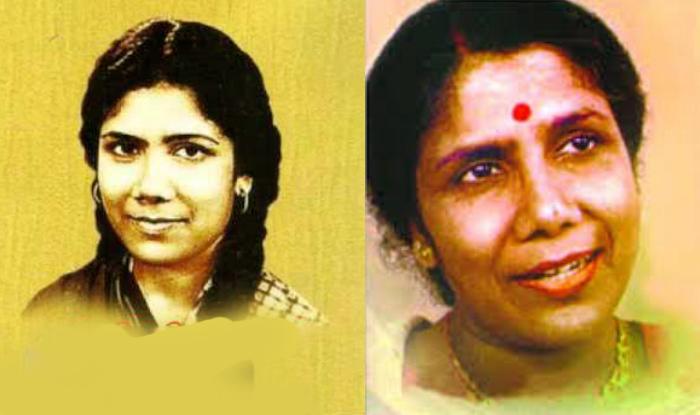 Hits Sandhya Mukhopadhyay All Songs সন্ধ্যা