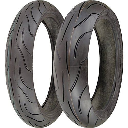 Top 10 Best Michelin Motorcycle Tires In 2019 Motorcycle Tires Motorcycle Pilot