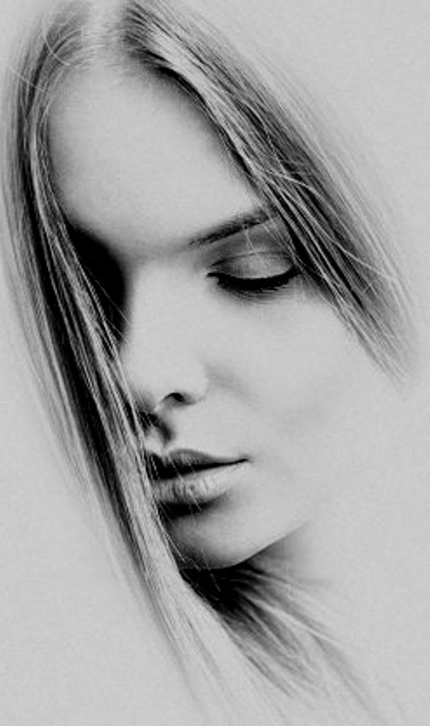 Pencil portrait mastery photos drawings with pencil discover the secrets of drawing realistic pencil portraits