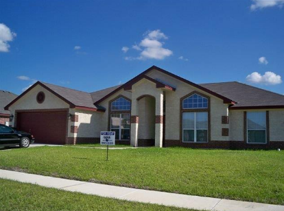 Homes For Sale In Killeen Tx Contact At 254 690 3311 Real Estate Real Estate Articles House Styles
