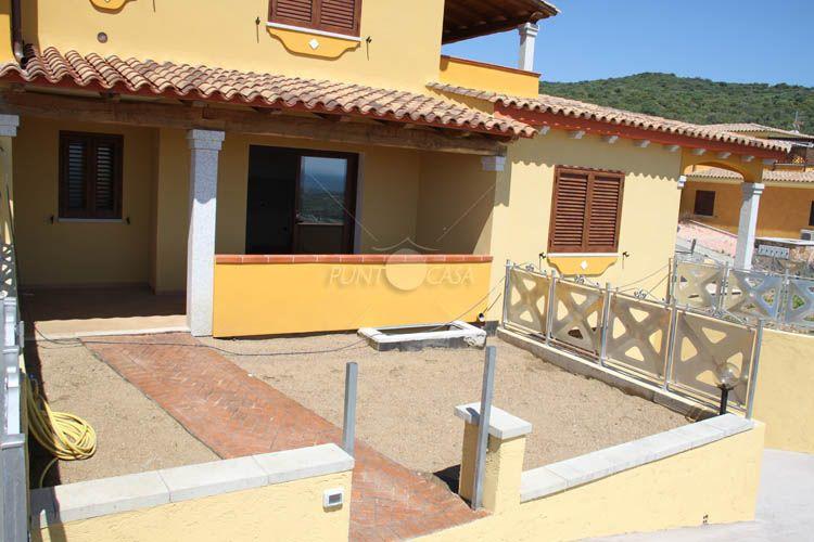 appartamento (Rif.367) Case in vendita, Sardegna