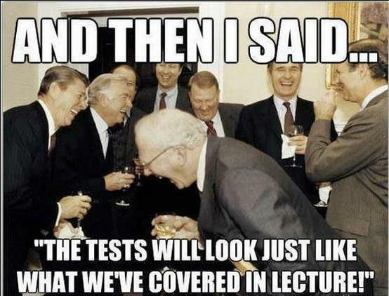 903fd57f5d41101503e2d310718fbe98 and this is how some of my grad school professors made me feel