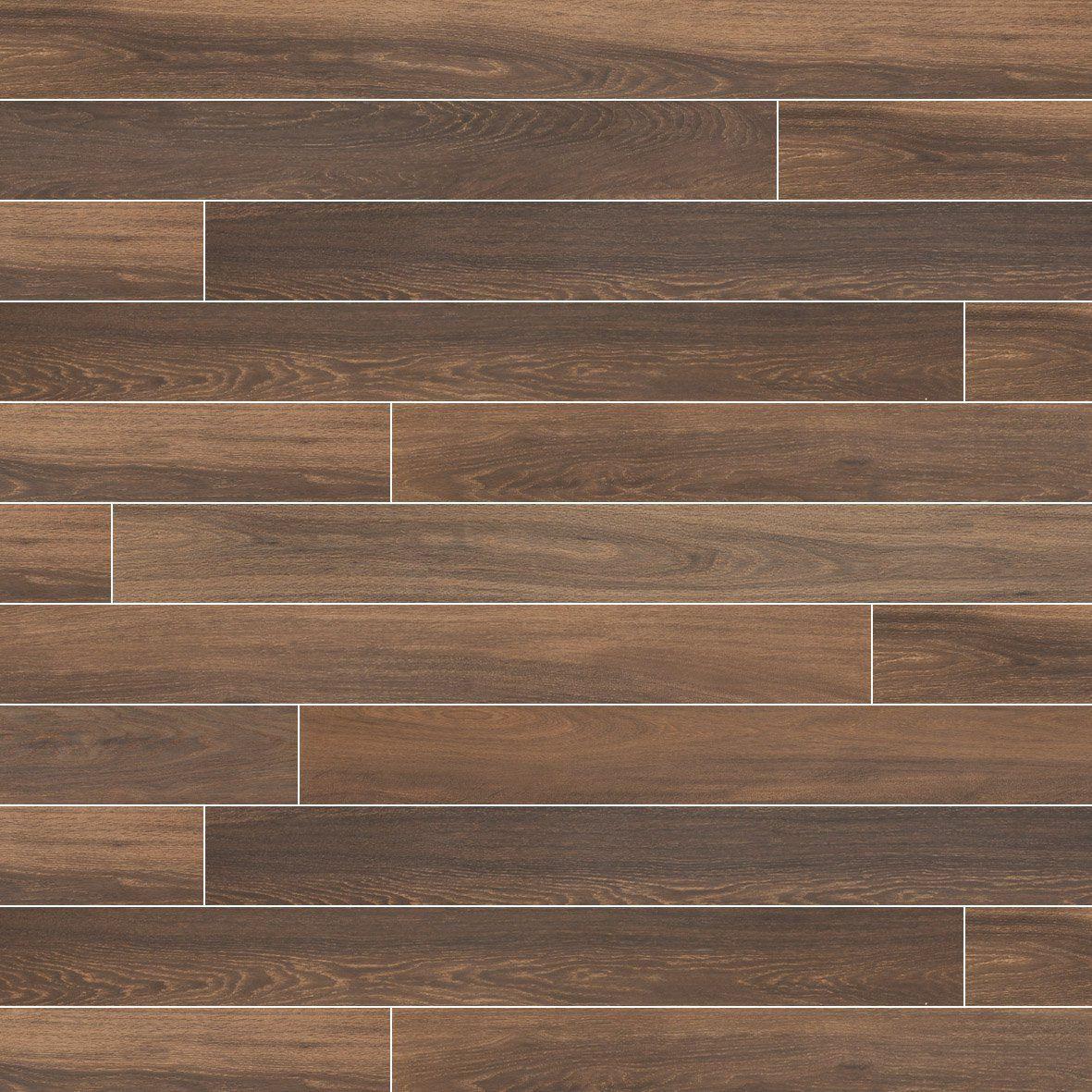 Jardim Botanico Wood Tile Texture Wood Floor Texture Tiles Texture