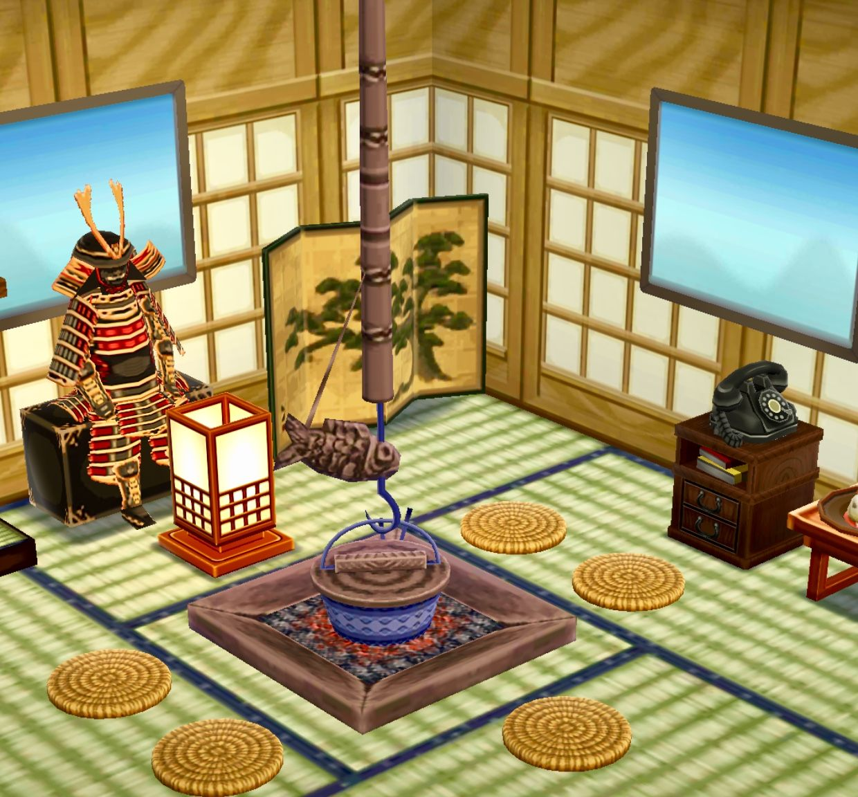 Pin by Bethanie Kahoday on pocket camp (With images
