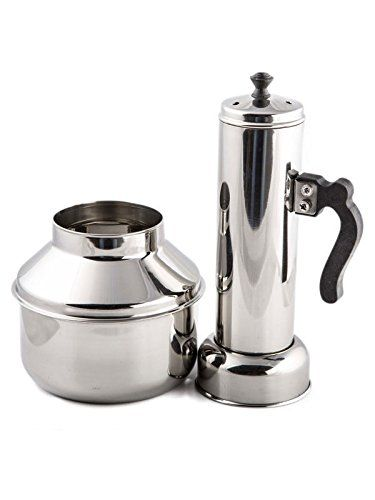 Stainless Steel Puttu Maker Click For Special Deals Foodprocessors Pressure Cookers For Sale Appliance Deals Food Processor Recipes