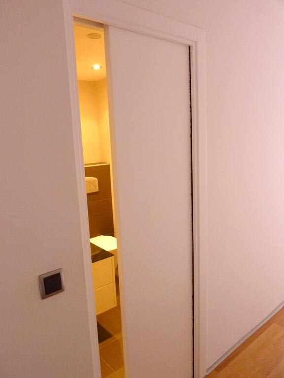 encuentra este pin y muchos ms en puertas corredizas y paredes corredizas de silpala