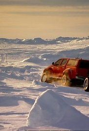 Watch Top Gear Online >> Watch Top Gear Polar Special Online Free Megavideo It S The