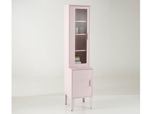 Petit Meuble Salle De Bains Notre Selection Elle Decoration Meuble Salle De Bain Petit Meuble Mobilier De Salon