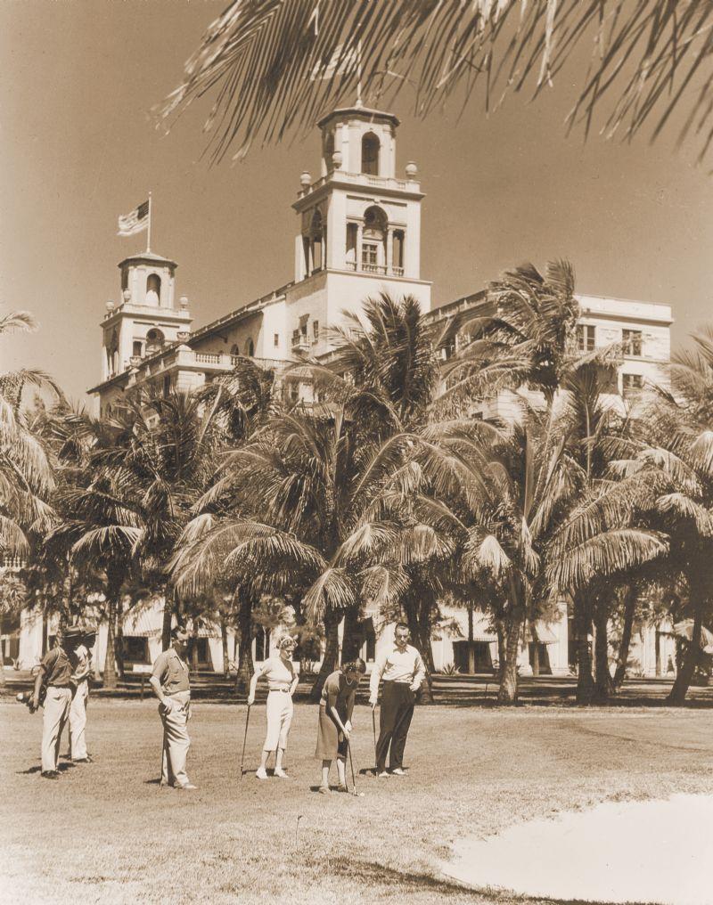 90400e355dd391e066e4e5f337428ccb - Hotels In Palm Beach Gardens Area