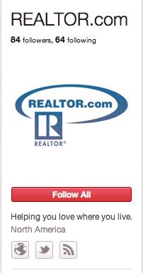Find Me On Realtor Com George Bozkov Broker 630 580 7302 Real